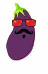 mreggplant - Super cool